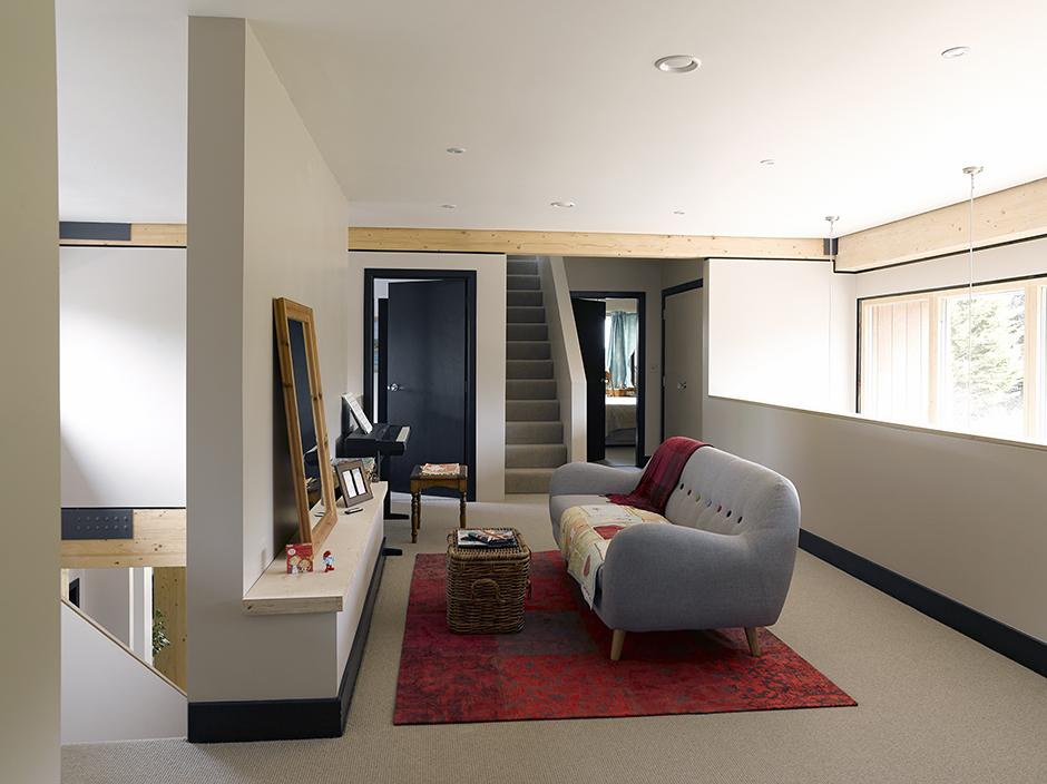 Design House York
