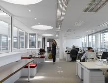 Spark 44 Office