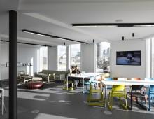 H & K Office 2