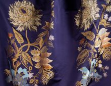 GSR Fabrics